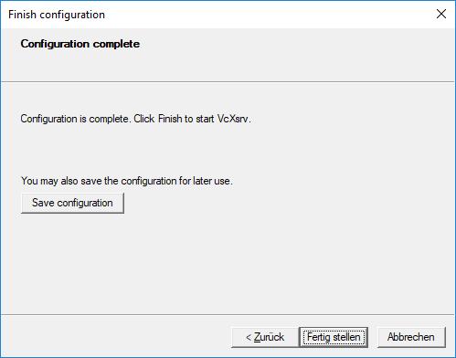 VcXsrv_config_4